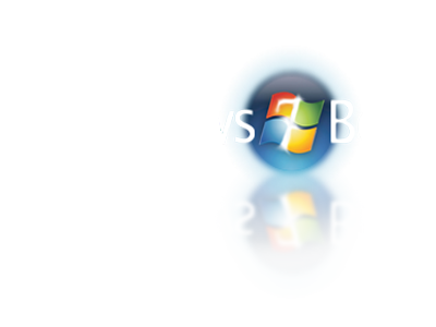 windows 7 bg.png