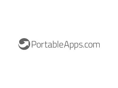 portable_apps_logo6_edited03.png