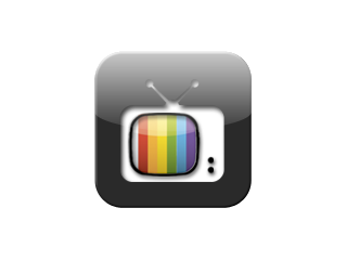 tv-grey-i.png