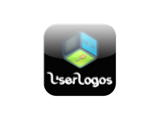 userlogos-black-i.png