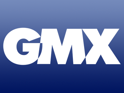 Gmx Net Login