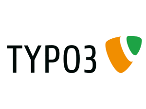 typo3.png