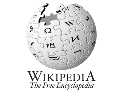 Userlogos - Wikipedia.png
