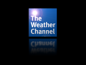 weatherchannel.png