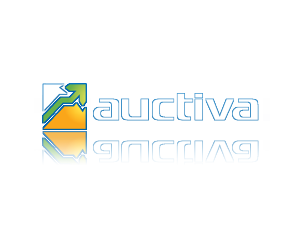 auctivafastdial.png