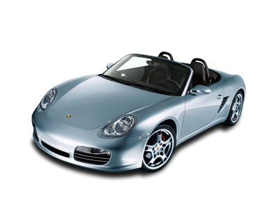 porsche_boxster-s-shadow.png