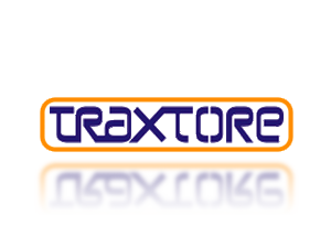 traxtore.png