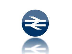 NationalRail.png