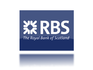 RBS3.png