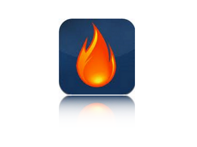 dailyburn-logo-transparent-reflected.png
