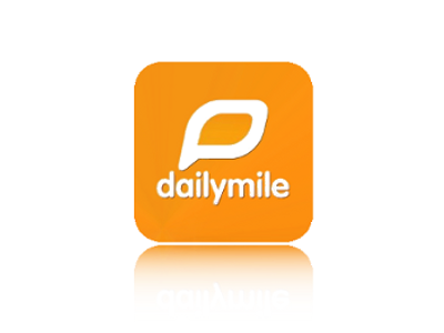 dailymile-transparent-reflected.png