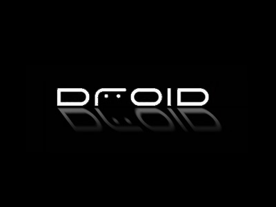 droid-logo-black-reflected.png