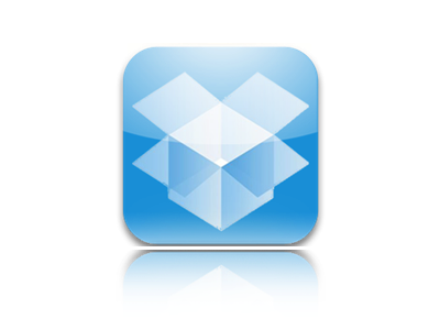 dropbox-reflected-transparent.png