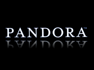 pandora_black_reflecting.png