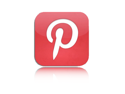 pinterest-logo-transparent-reflected.png