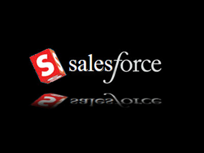 salesforce_banner_black_reflection.jpg