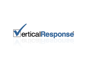 for Vertical response