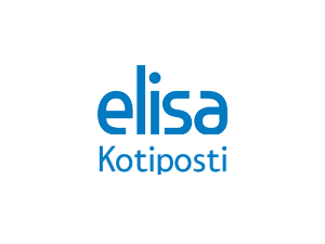 elisa_kotiposti.png