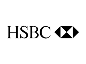 hsbc_black.png