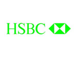 hsbc_green.png