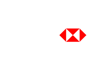 hsbc_white_text.png