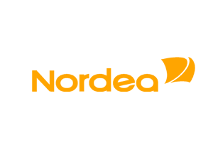 nordea_orange.png