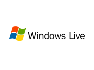 windows_live.png