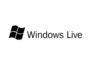 windows_live_black.png
