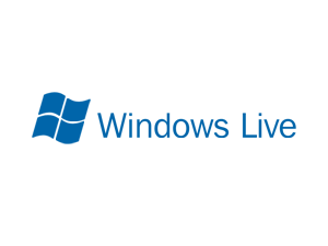 windows_live_blue_as_in_logo.png