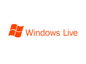 windows_live_orange_as_in_logo.png