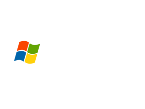 windows_live_white_text.png