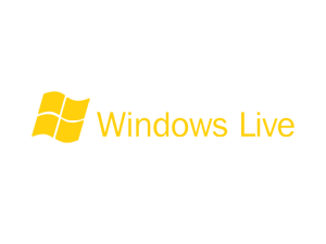 windows_live_yellow_as_in_logo.png