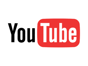 youtube_transparent_tube.png