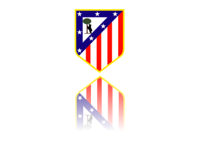 Atletico2.png