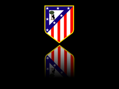 Atletico3.png