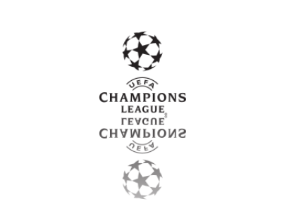 uefa champions league uefa com competitions ucl userlogos org userlogos org