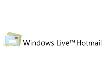 LiveHotmail5.png