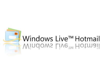 LiveHotmail6.png