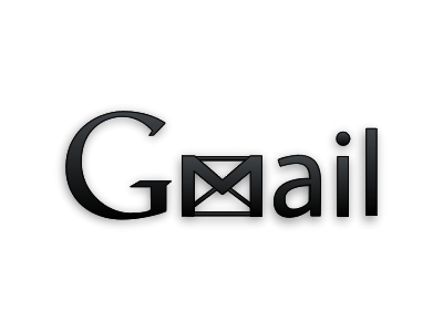 gmail13.png