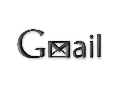 gmail15.png