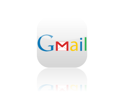 gmail18.png