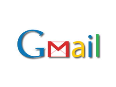 gmail3.png