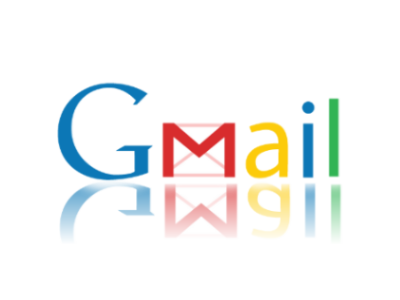 Wwwgmailcom Create Account Www Gmail Com Sign In Or Create