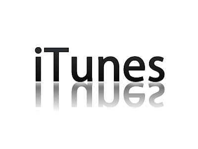 how to put music on ipod without itunes windows 7