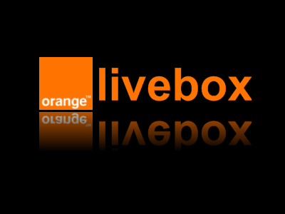 livebox3.png