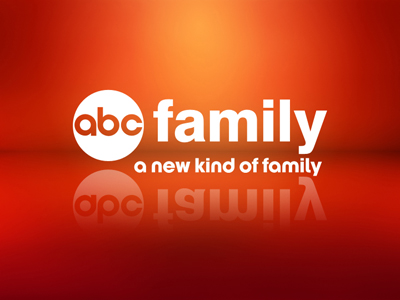 logo_abc_family.jpg