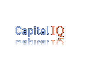 capitaliq tutorial Buyer screening tutorial i know there are a couple capital iq lists but i was am in need of different searches i was hoping someone out there could help me out with.