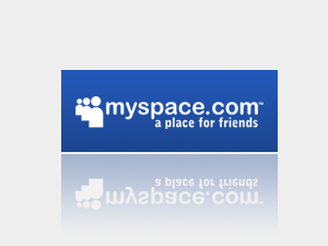 myspace_boxed.png