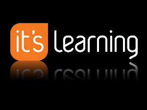 Itslearning Of Itslearning
