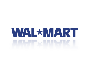 WalMart_clear.png